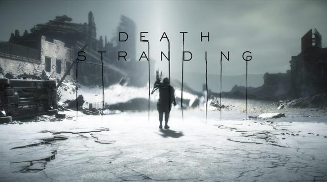 《死亡搁浅》将有超简单模式没玩过游戏也能享受其中