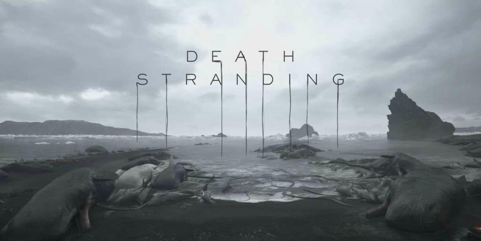 《死亡搁浅》拥有超级简单模式,专为不常玩游戏的电影迷准备