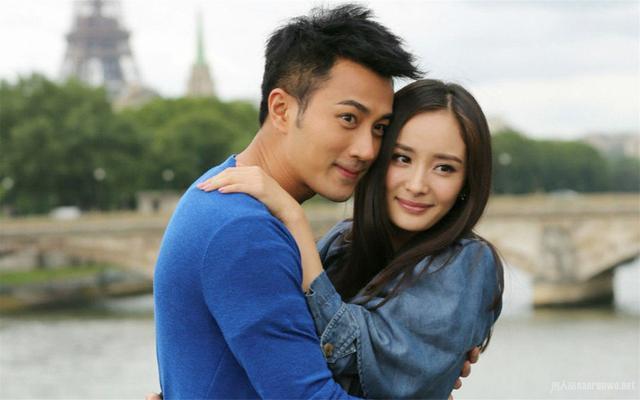 刘恺威现身为爱女买文具,亲力亲为一丝不苟,5亿身家愿挤平价店