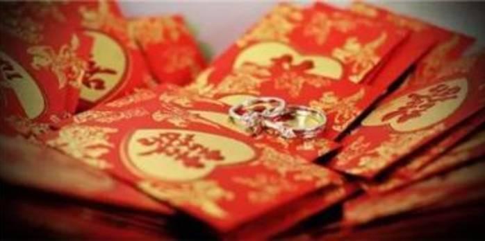 法治课|未进行结婚登记,彩礼可以要求全部返还吗?