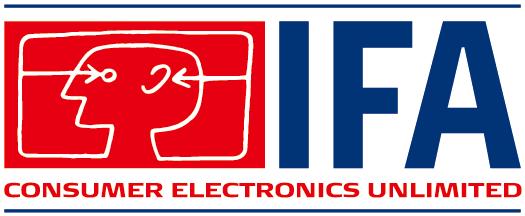 IFA2019松下展位的主要展品介绍