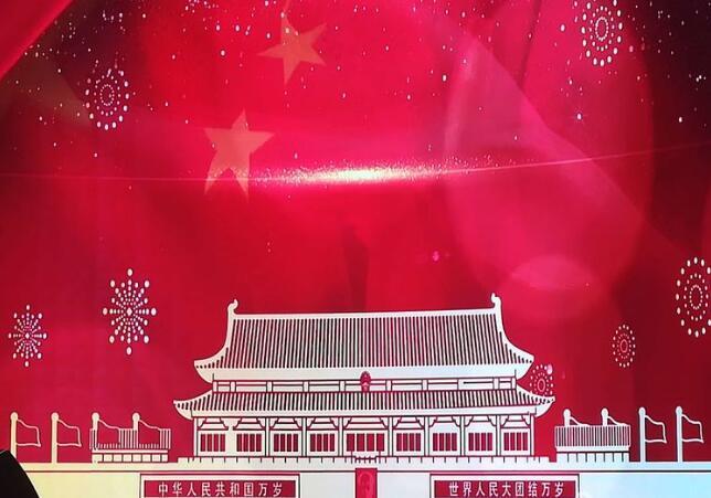 著名毛体书法家余明怀:弘扬民族文化,传承红色基因!