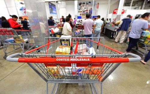 深度解析:Costco为什么会在中国一夜爆红的原因!