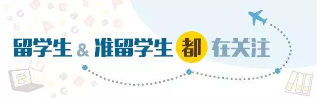 原创刘强东一家3口瑞士甜蜜出行,章泽天留学剑桥:成年人的世界没有轻松二字