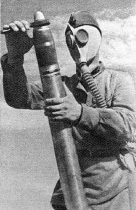 原创几张苏军训练老照片,显示斯大林与希特勒担心同一个问题