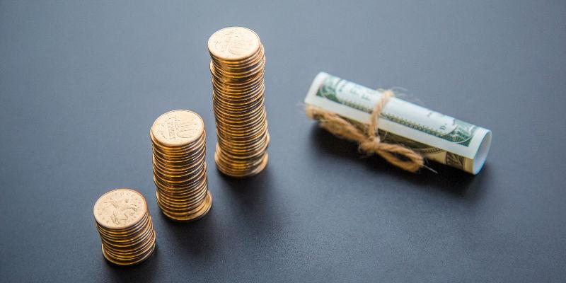 官宣!阿里终以20亿美元将网易考拉收入囊中还参与领投网易云音乐7亿美元融资