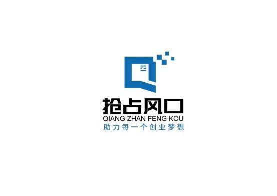 杭州老友记电子商务-抢占风口:助力每一个创业梦想