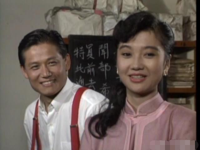 原创她是长相甜美的琼瑶女郎,20岁出道,新婚度蜜月坠机,29岁身亡