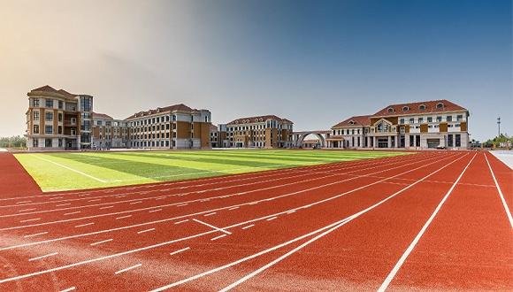 雄安集团发布雄安大学投标邀请:主校区占地总面积170公顷