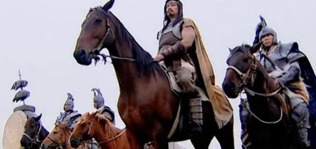 替汉武帝算笔账:卫青霍去病八次北征匈奴,到底是赔了还是赚了?