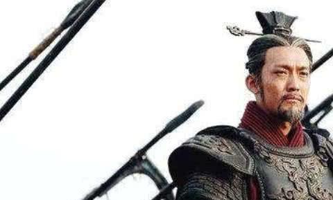 原创他苦熬多年终当上国王,但加冕3天却离奇驾崩,孙子是千古一帝