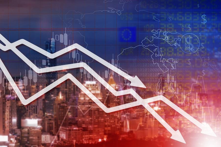 45家泛家居上市企业净利润增速不足4%,意味着什么