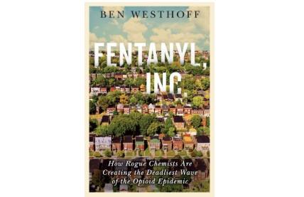 海外书情丨美国的禁毒战争为何总打不赢?