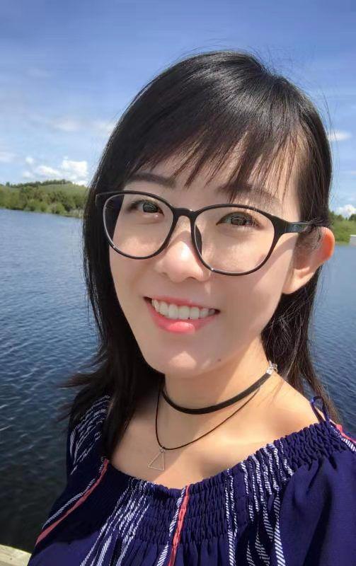 【课件】张千惠(美国注册营养师):腹泻的营养管理