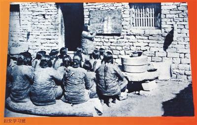 触摸国民70年阅读轨迹(庆祝新中国成立70周年)
