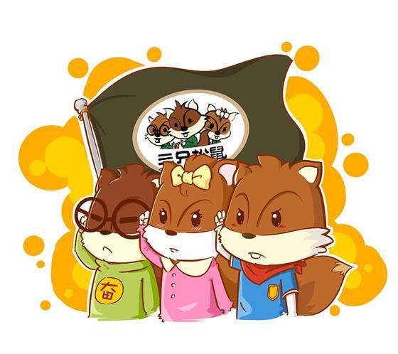 原创中国老牌零食巨头绝地重生,一年狂卖20亿包:三只松鼠束手无策?