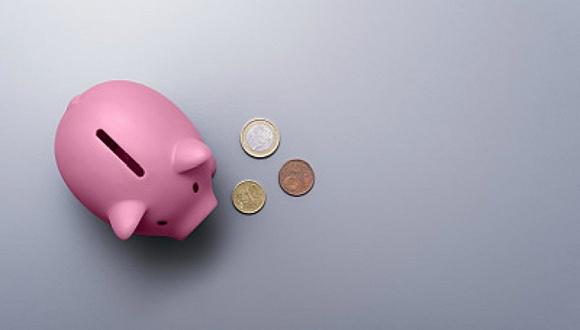 两融余额逼近9500亿元,猪肉概念股遭主力大幅抛售