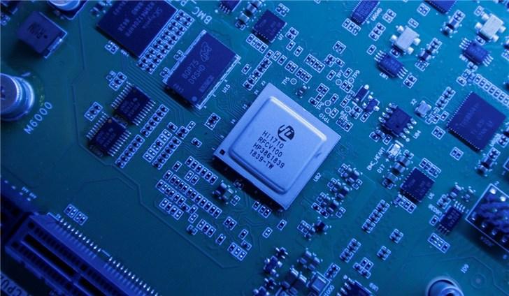 中国芯片争论:买关键技术还是自己重新研发?的照片 - 3