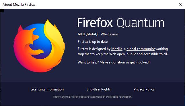 Chrome让人失望 是时候转移到Firefox或Edge?的照片 - 3