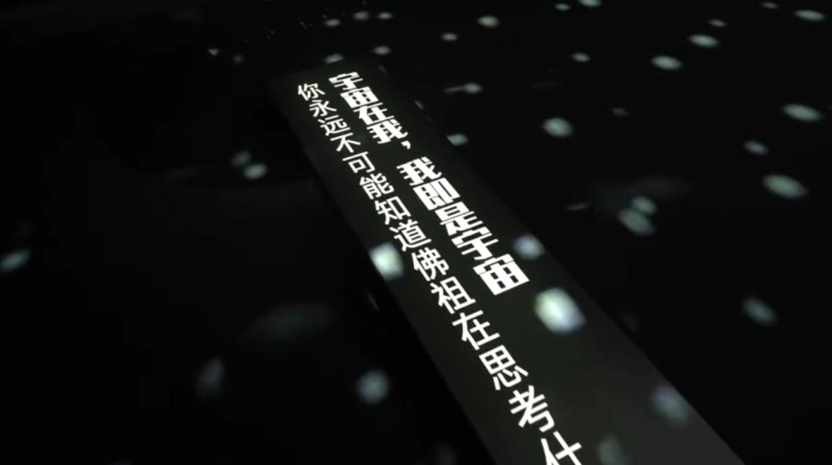原创终身代言?汤普森要做安踏的乔丹:伤愈主动中国行,对中国是真爱