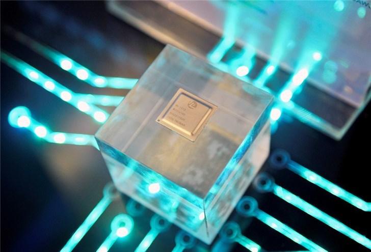 中国芯片争论:买关键技术还是自己重新研发?的照片 - 4