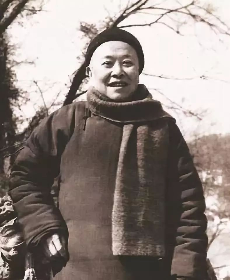 郑绍昌:张宗祥先生留下的宝贝——兼谈影抄书的价值