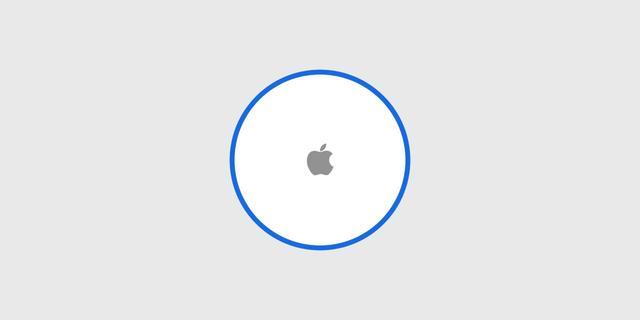 iPhone 11全剧透:为了这个功能苹果连Logo都动了的照片 - 7