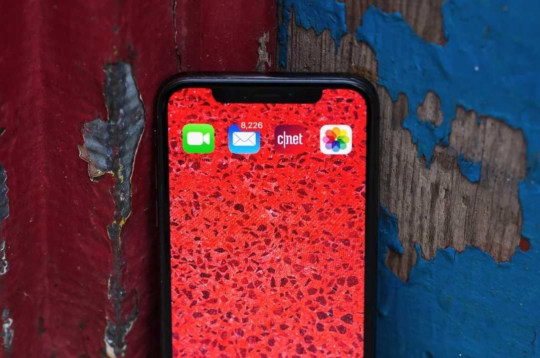 iPhone 11,好尴尬!的照片 - 2