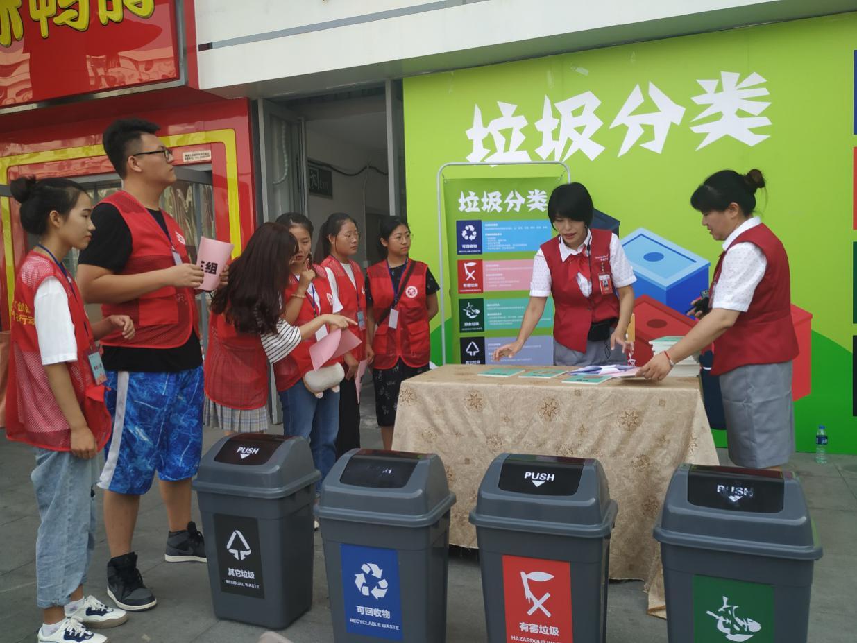 吸引五千余人参与 华润万家第二届公众开放日活动成功举办