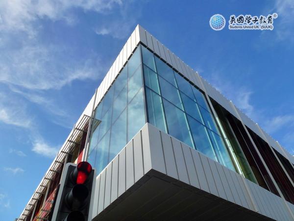 曼彻斯特大学2019年入学新生注册事宜
