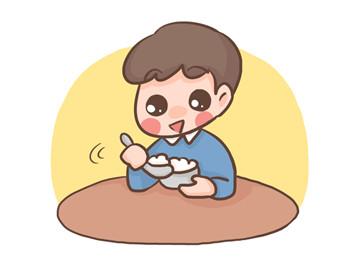 8%美国儿童诊断出食物过敏,芝麻也是过敏源之一