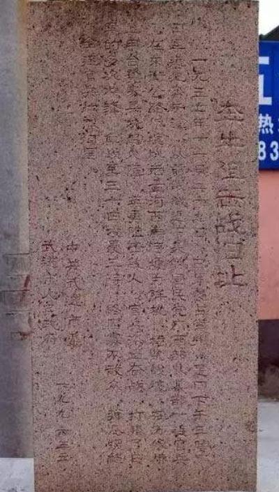 万缘桥:常州现存的一座距今已有千年的古桥!