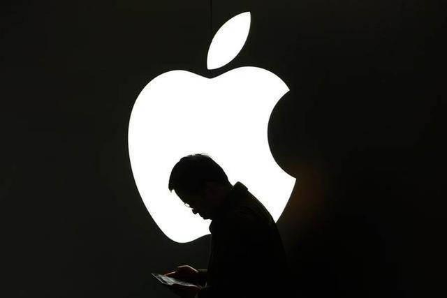 苹果秋季发布会临近,无界瀑布屏vivoNEX3即将迎战