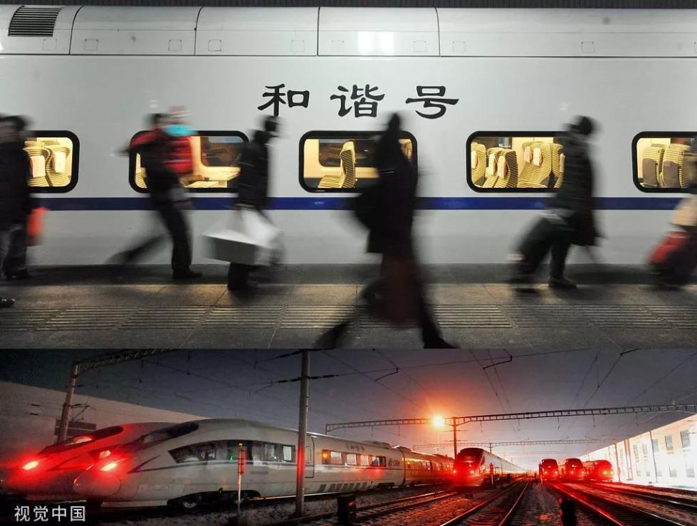 要去无锡他却主动坐过站到了上海,都是为了...