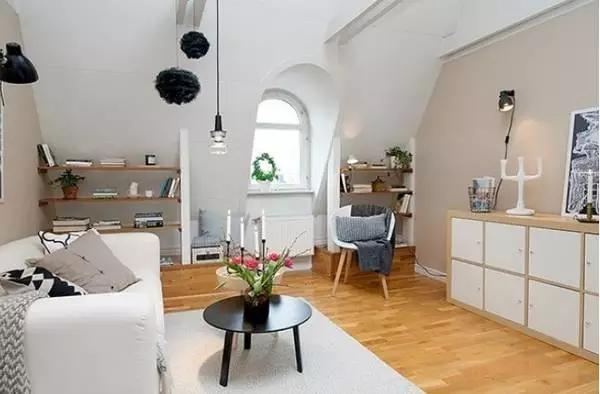 家具与地板如何搭配?家具与地板搭配经验分享