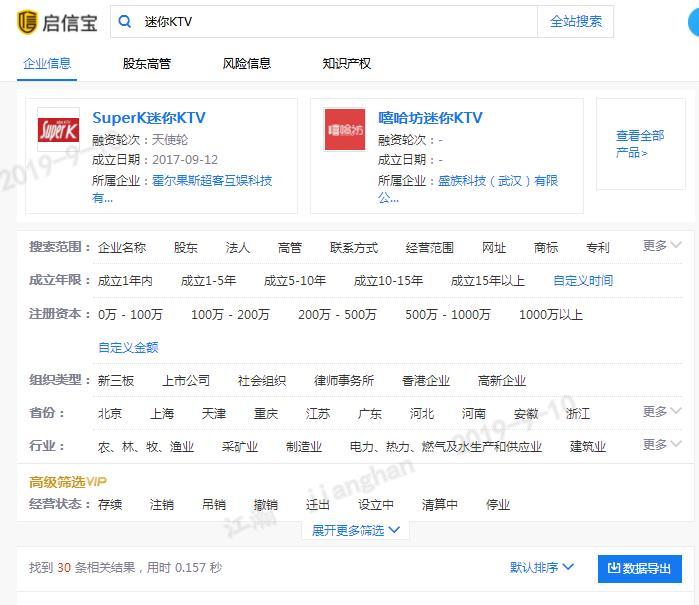 """中国单身成年人超过2亿,""""单身狗""""一人经济到底该怎么看?的照片 - 4"""