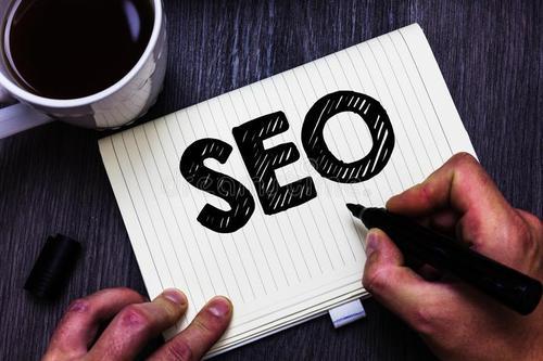 搜索引擎如何判断用户搜索关键词的意图是什么呢?