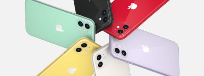 原创苹果2019秋季新品发布会总结:难有新鲜感