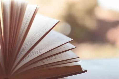 深读|朱光潜谈读书:一个人怎样建立完整的知识体系?