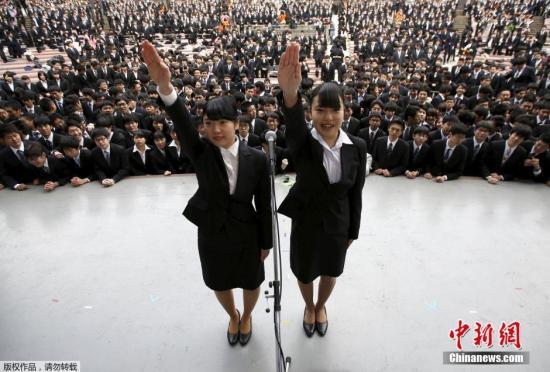 OECD调查显示日本教育公共支出比例连续3年垫底