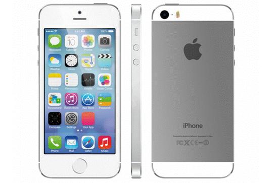 iPhone 11系列为何无缘5G?的照片 - 4