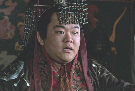 原创刘阿斗乐不思蜀,司马昭却心存戒备,三个字在关键时候救了刘禅命