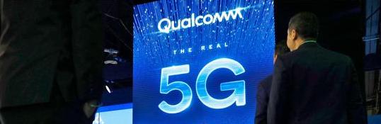 """中低端市场将成5G手机芯片厂商关键""""胜负手"""""""