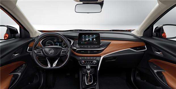 颜值与高性能兼得 三款小型SUV你更青睐哪一款?
