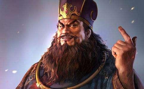原创东汉末年董卓有那么多的兵力,为什么还不敢在洛阳城据守,而是要跑出去