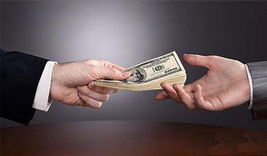 美国又向全世界借钱!还款期限100年:到孙子辈都不可能会还钱