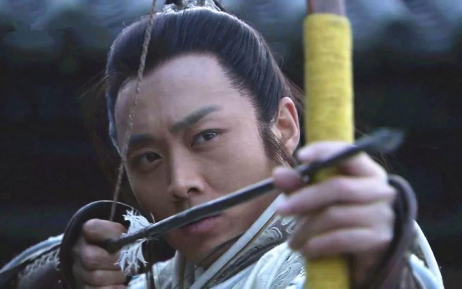 原创李世民杀死李建成、李元吉兄弟,又是如何处置他们的妻子儿女的?