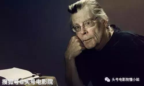 """原创72岁大神又出新作!他写出""""影史评分第一电影"""",超200万人打分"""