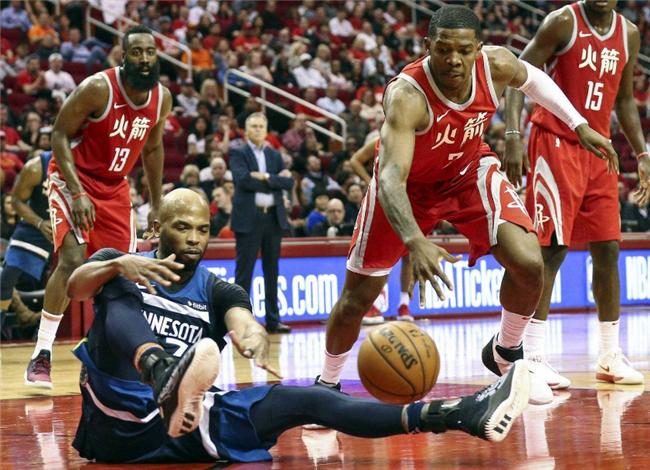 原创火箭旧将时隔1年重返NBA,退役拿MVP实属无奈,比斯利为活塞背锅