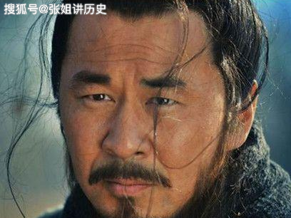 揭秘曹操为何没能统一中国原因出在他的生活之上